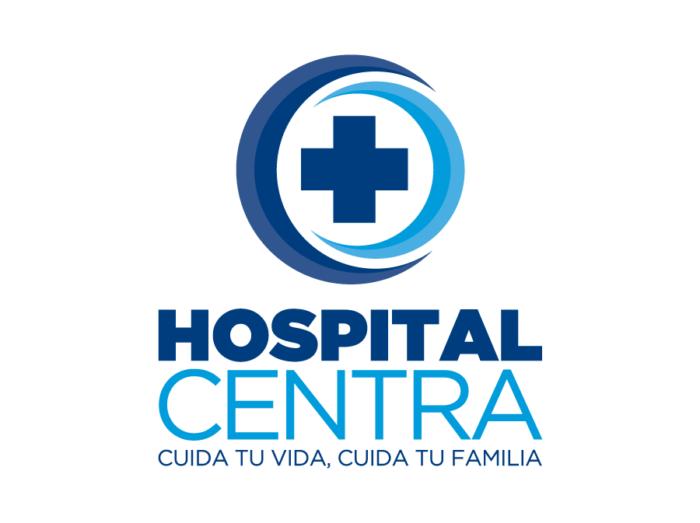 Branding Hospital Centra