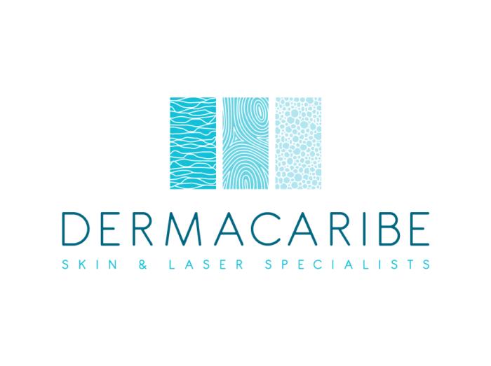 Branding Dermacaribe