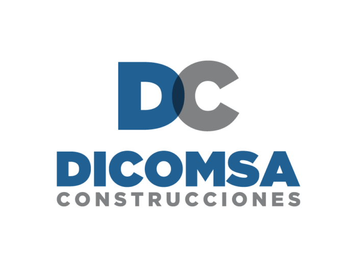 Branding Dicomsa