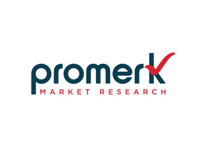 Branding Promerk