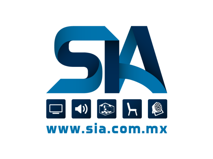 Branding SIA