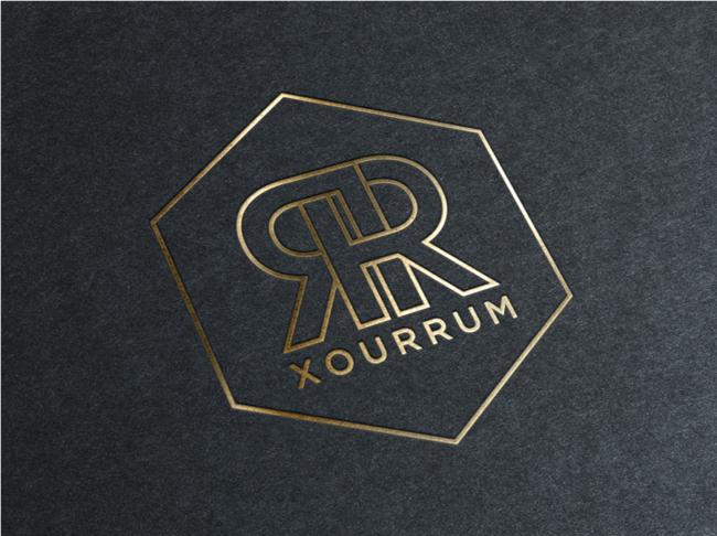 Branding Xourrum