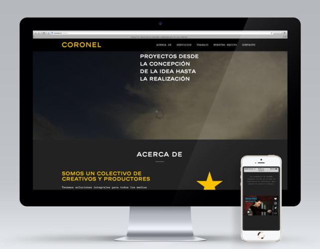 dm-web-coronel