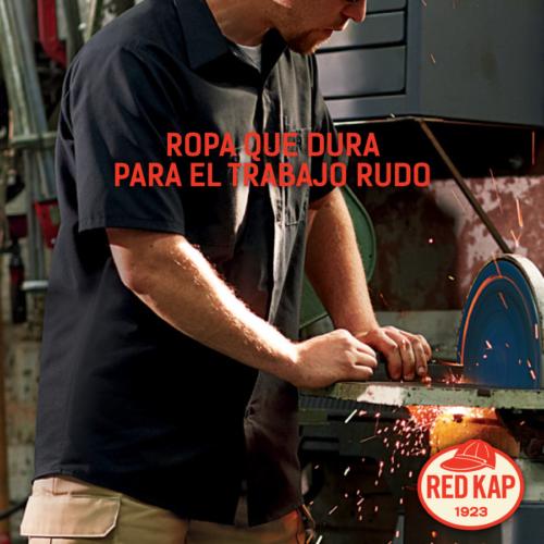 sm-red-kap-3