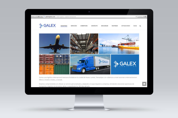 dm-web-galex