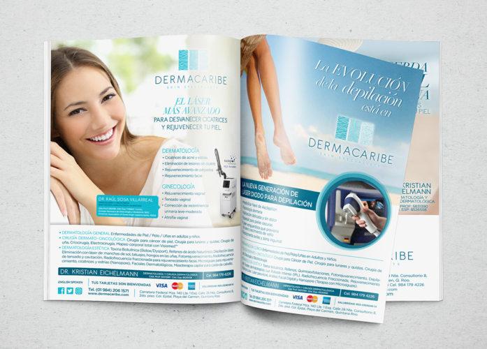 publicidad-anuncio-dermacaribe