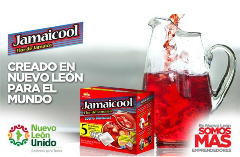 publicidad-jamaicool-nl