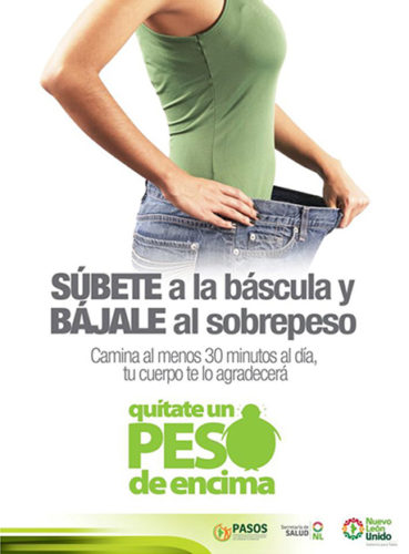 publicidad-peso-nl2