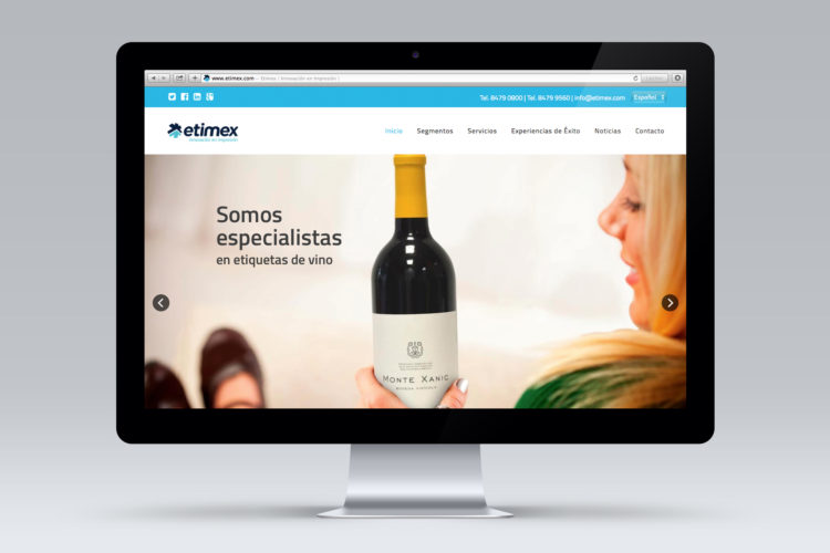 dm-web-etimex