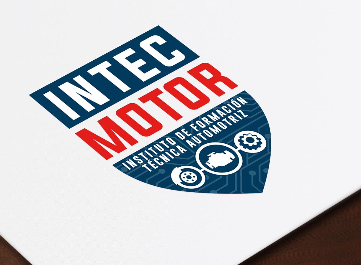 Branding en Monterrey Intecmotor