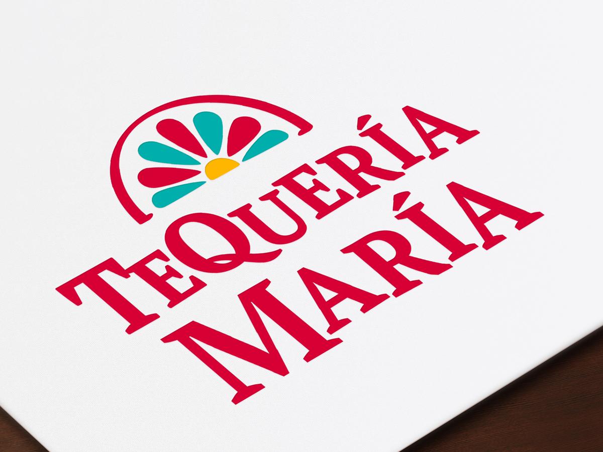 Branding en Monterrey, Logotipo en Monterrey