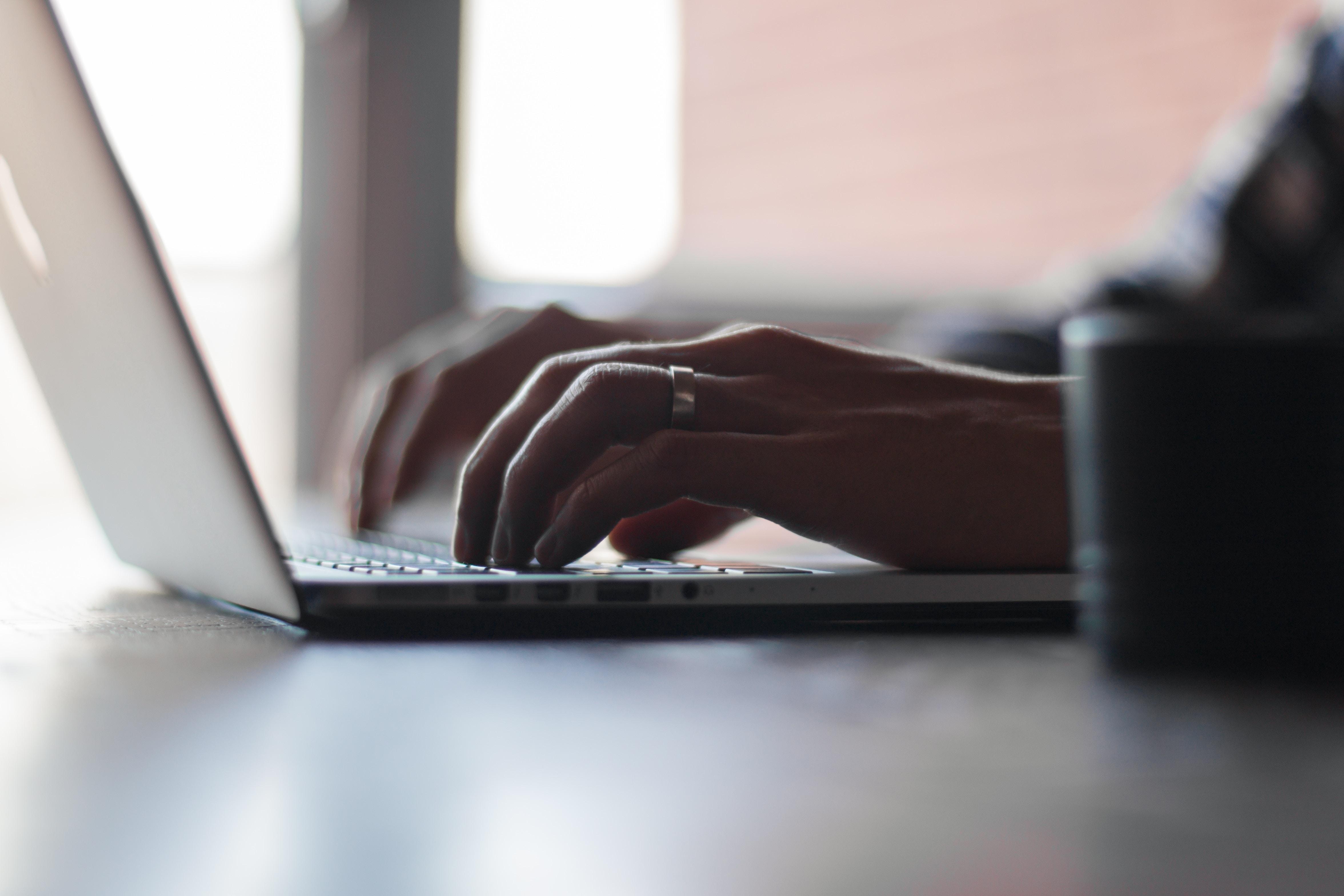 ¿Conoces la reputación digital de tu negocio?
