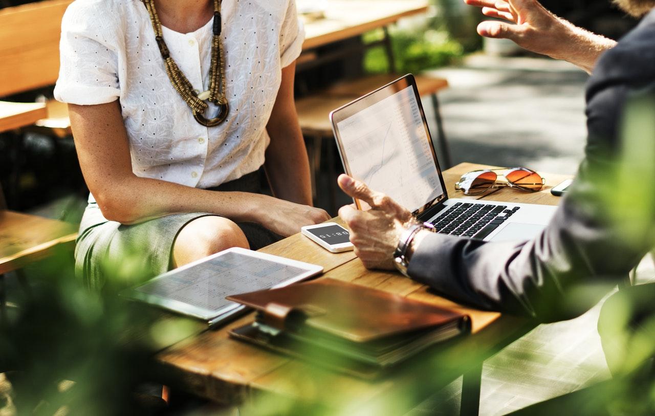 Una buena estrategia de Relaciones Públicas facilita el ingreso a nuevos mercados