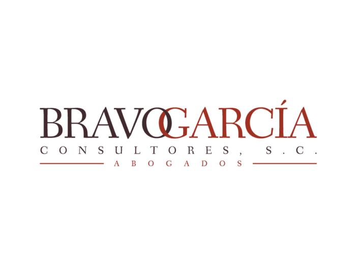 Branding Bravo Garcia