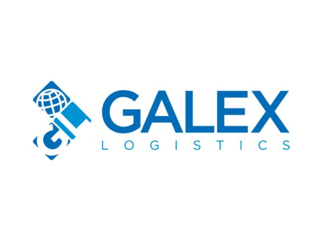 Branding Galex