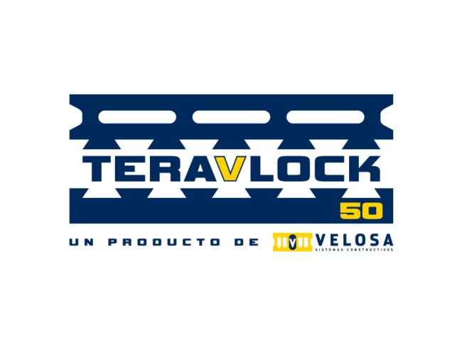 Branding Teravlock