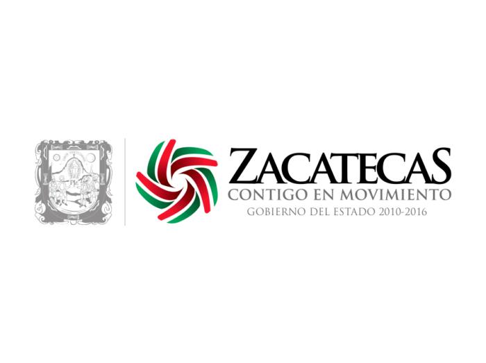 Branding Zacatecas