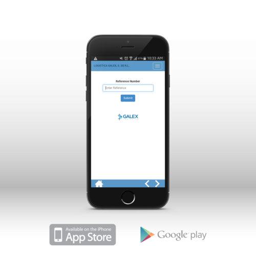 dm-app-galex