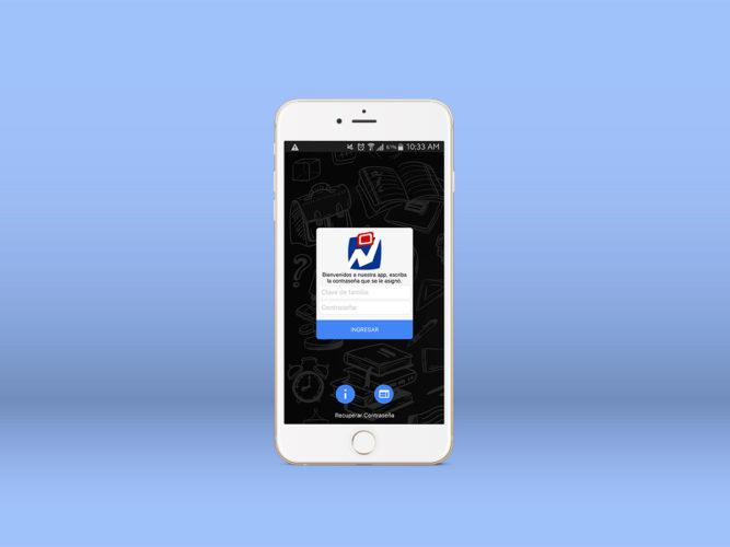 dm-app-necali