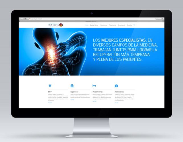 dm-web-restaura