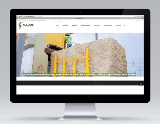 dm-web-yacare