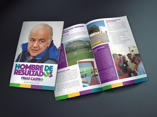 editorial-folleto-frias-castro