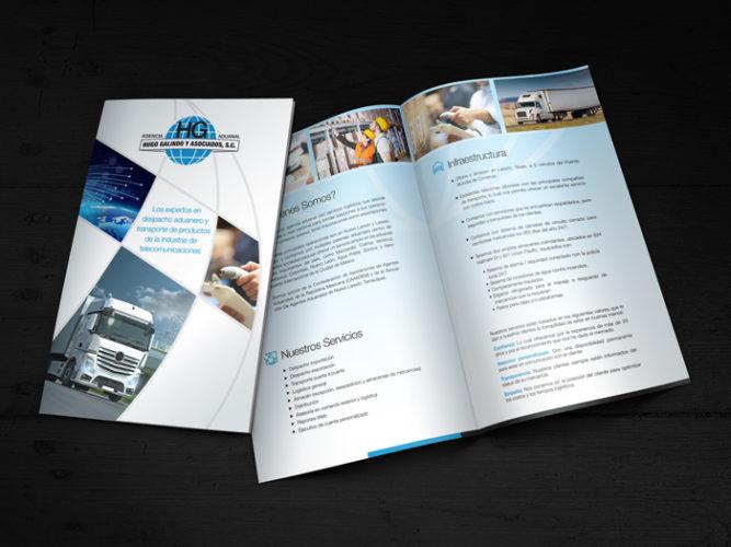 editorial-folleto-hugo-galindo