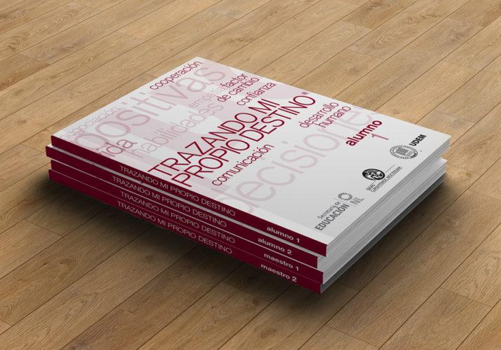 editorial-manuales-trazando