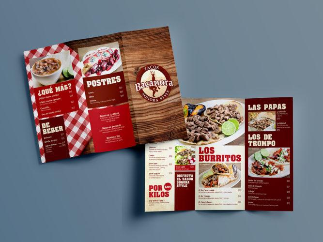 editorial-menu-bacanora
