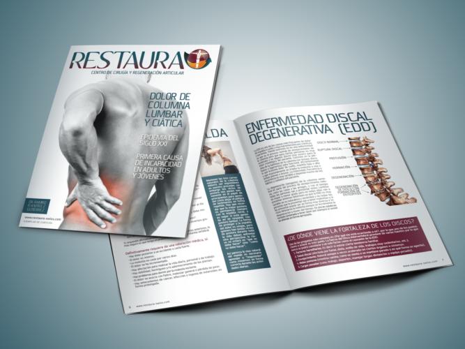 editorial-revista-restaura