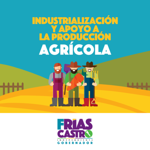 sm-debate-fc-agricola