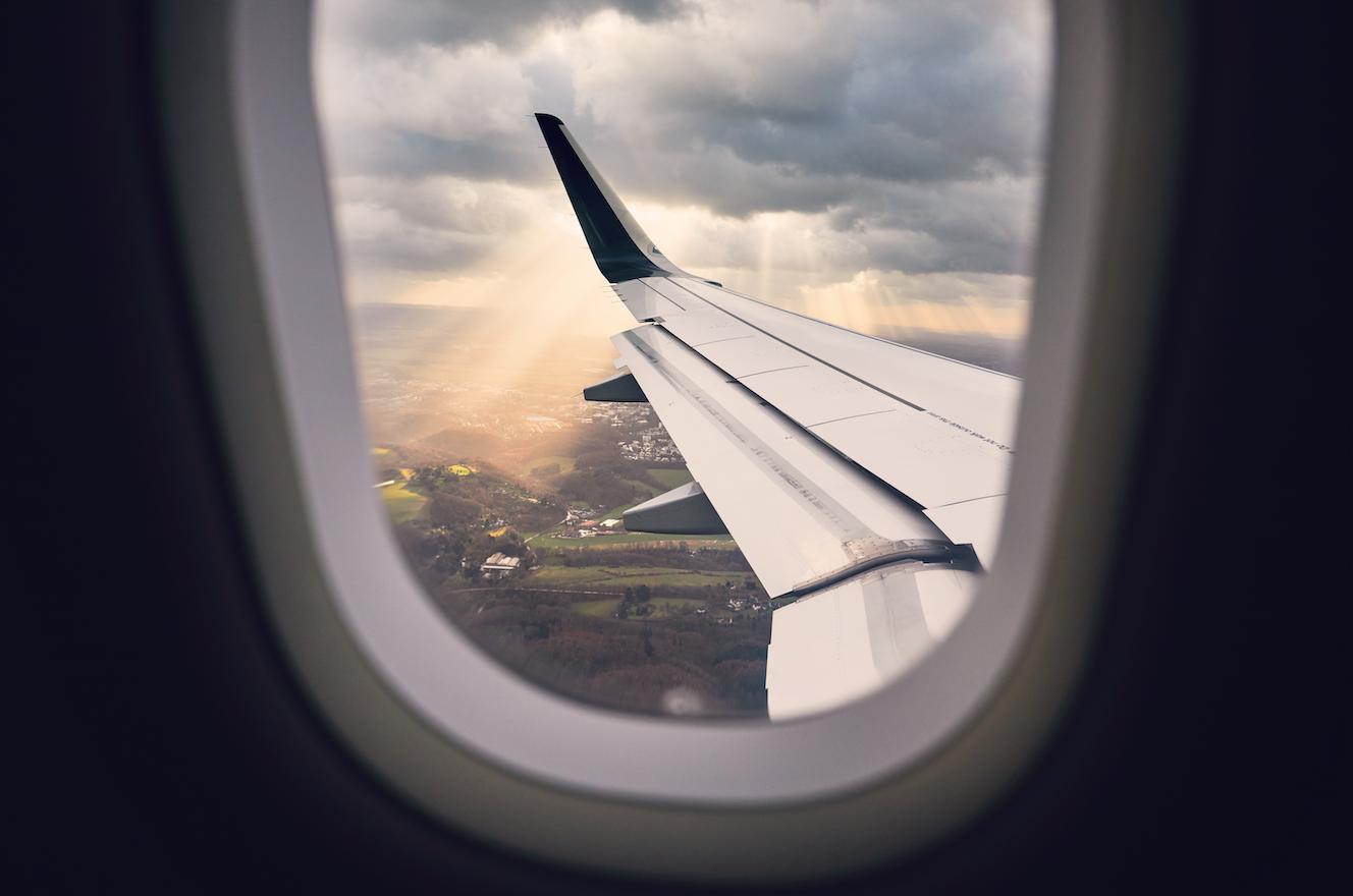 Soft Landing en México