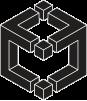h1-custom-icon-1