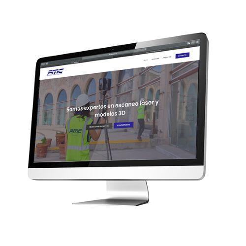 Web PMC