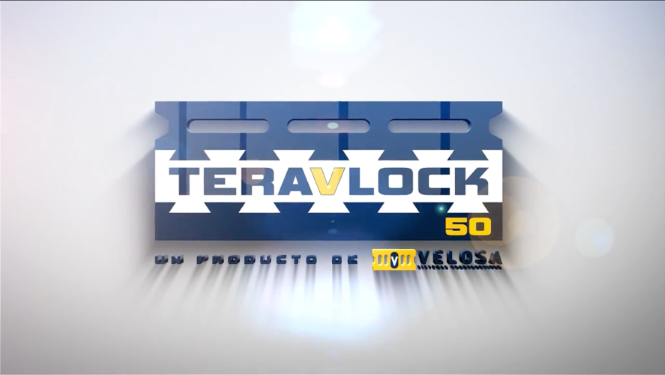 Teravlock