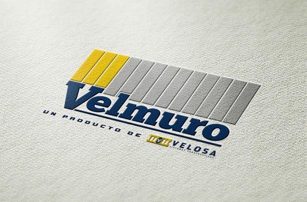 Logo Velmuro