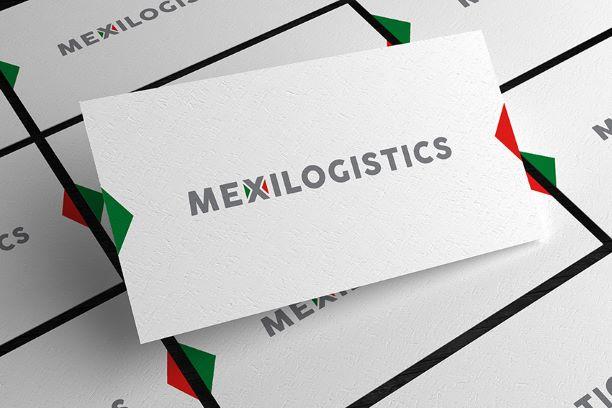 Mexilogistics