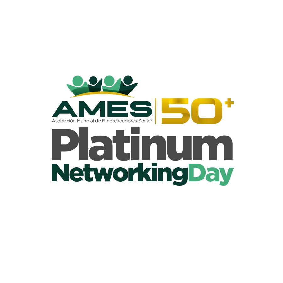 Branding Platinum networking